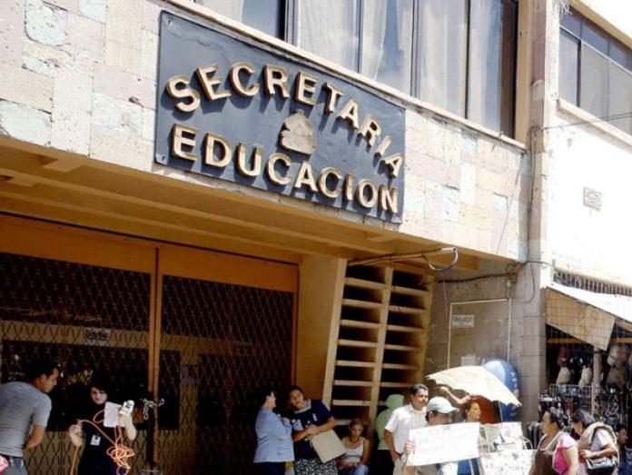 Educación y Gobernación en Honduras