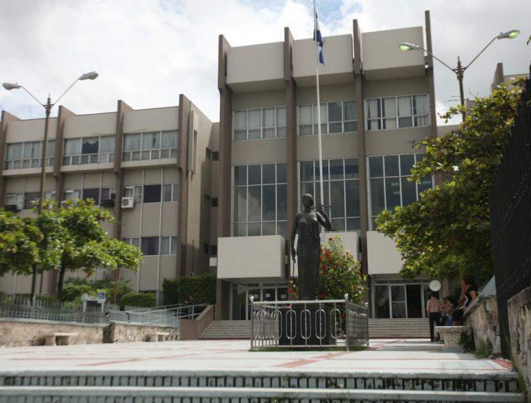 """Fiscalía agrega un delito a cinco de los implicados en el caso """"Pandora"""""""