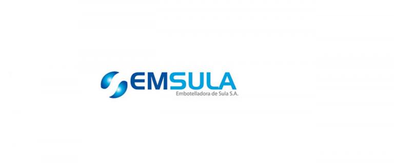 Emsula emite un comunicado sobre el incendio de hoy en San Pedro Sula