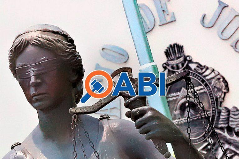 En los próximos días la OABI comenzará a incautar bienes a los implicados en caso Pandora