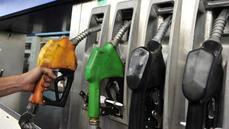 Honduras: Otro aumento al combustible para el lunes