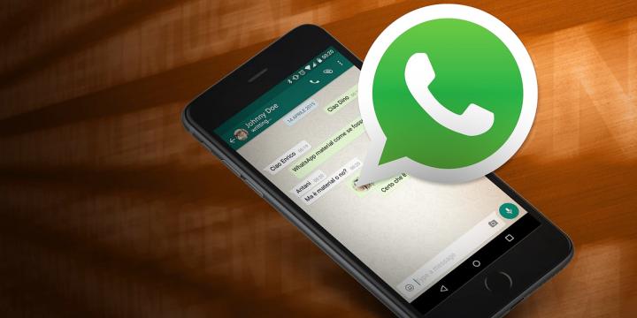 WhatsApp confirma que incluirá publicidad en los «status» a partir de 2019
