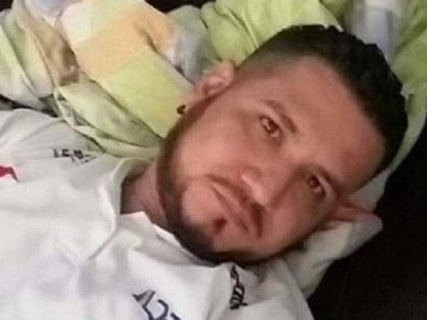 Supuestos pandilleros desaparecen a hondureño en El Salvador