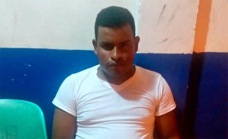 SPS: guardia mata a su mujer; llegó a pedirle dinero y la recibió a tiros