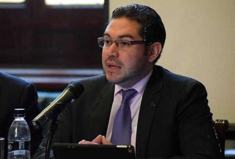 CN: Diputado presenta moción para investigar a Tigo ante nuevo trancazo