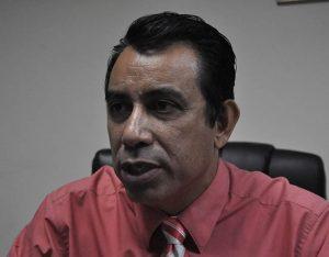 Félix Ávila