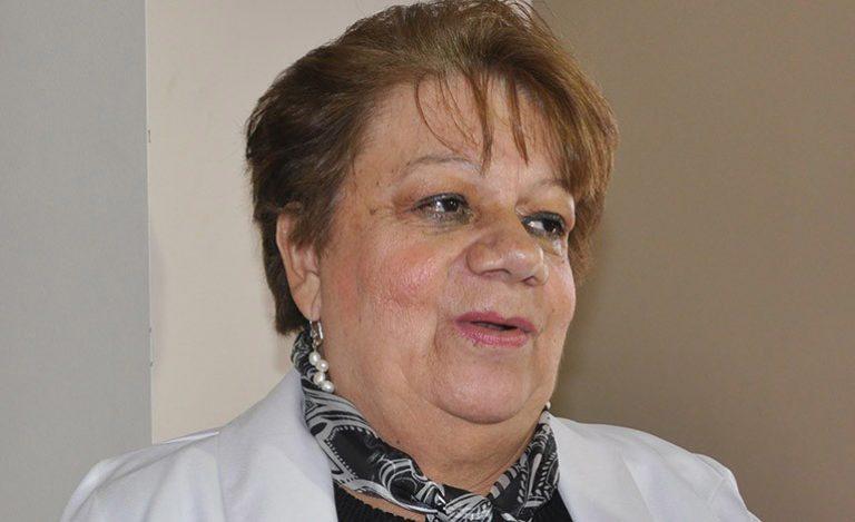 Según Doris Gutiérrez, el galardón que le dará el PARLACEN refuerza su compromiso