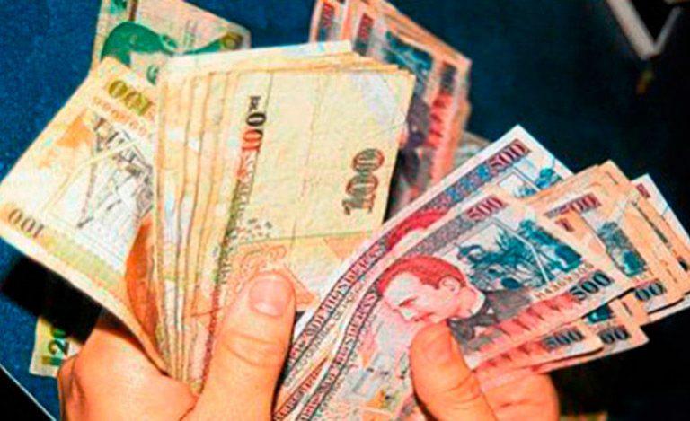 Crecimiento económico de Honduras será menor al 3.75%: expertos