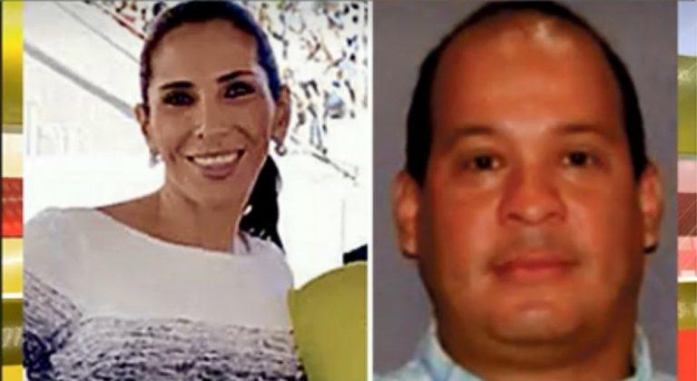 Caso «Pandora»: hoy reanudan audiencia inicial contra Noriega y Urrutia