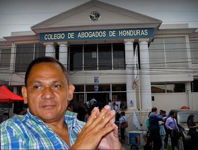 Honduras: Ya son 148 abogados asesinados desde el año 2004