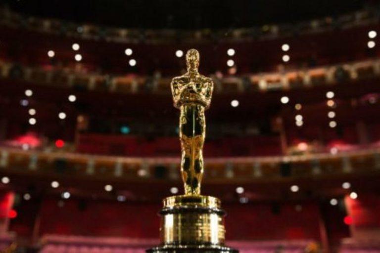 """Los Oscars incluirán una nueva categoría denominada """"Película Popular Destacada"""""""