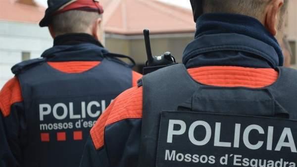 Detienen a hondureño por matar a su pareja con un arma blanca en Barcelona