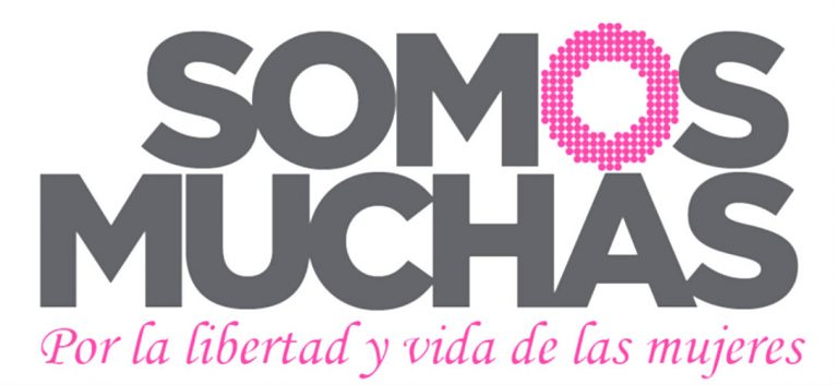 Opinión de SOMOS MUCHAS: Derechos sexuales y reproductivos no son reconocidos en Honduras