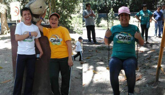 Rally Honduras 2018