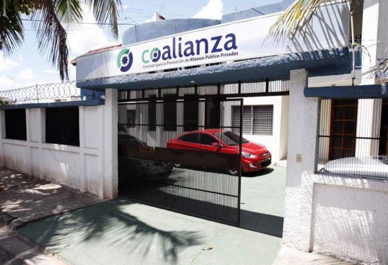 TI: Honduras podría pagar $300 millones por mala negociación de Coalianza