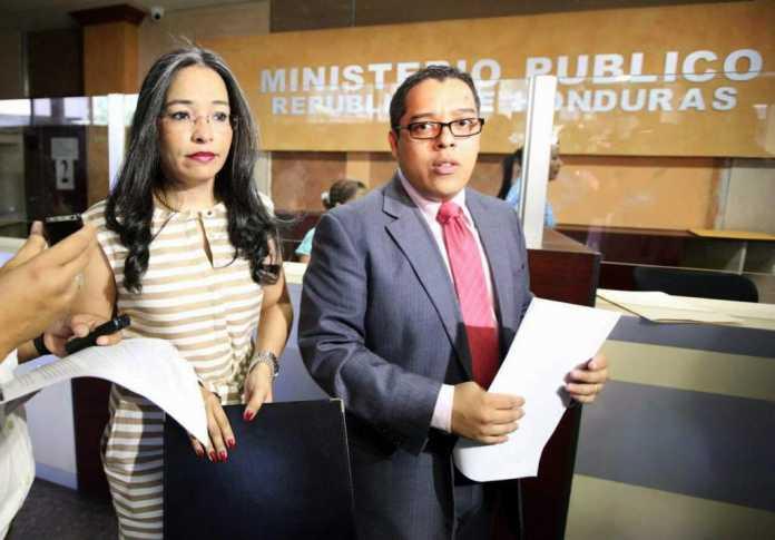 CNA: MP no ha dado respuesta a líneas de investigación sobre municipalidades