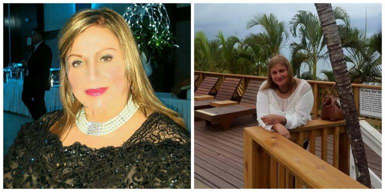 Diversos sectores lamentan la muerte de la periodista Farah Robles
