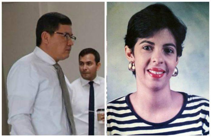 doctor acusado en sps