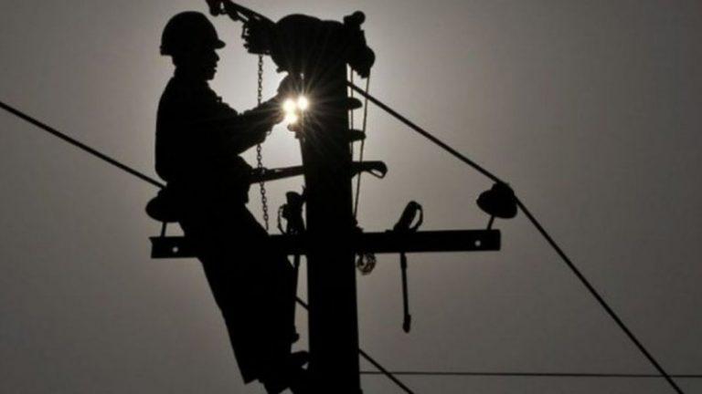 Este lunes: hasta nueve horas durarán cortes de energía generados por la EEH