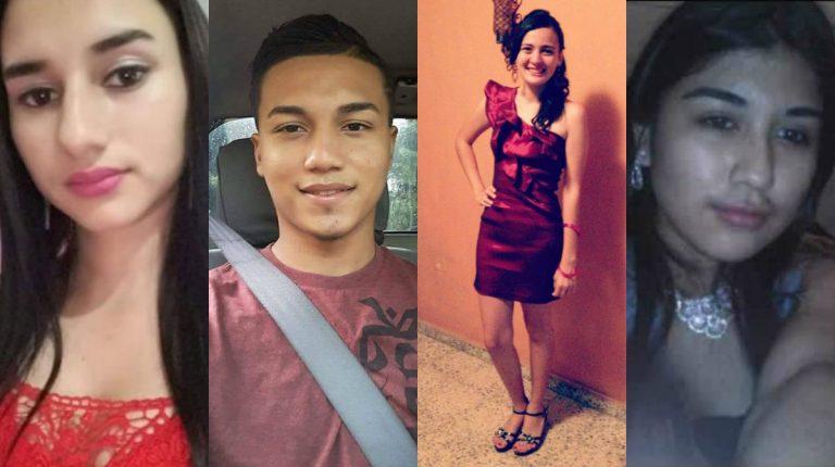 Honduras: cuatro adolescentes se suicidan y enlutan a sus familias