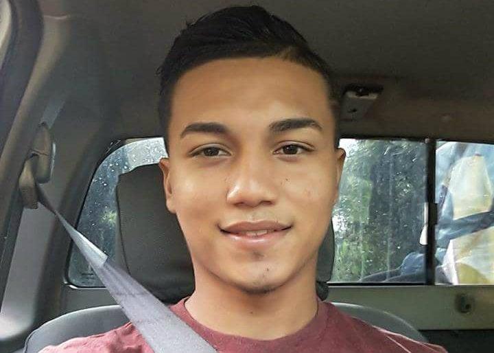 Un joven «alegre y servicial» decide quitarse la vida en Yoro