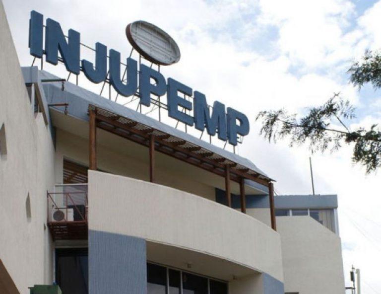 Obreros temen perder sus ahorros por posible privatización del INJUPEMP