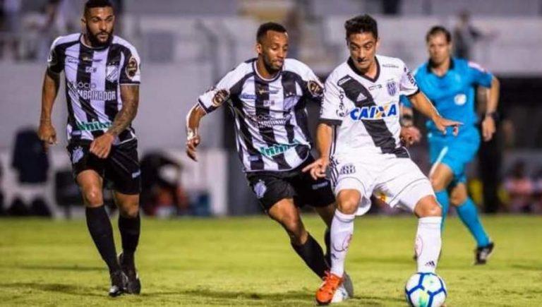 """¡TERROR! Futbolista brasileño es encontrado muerto y sin sus """"genitales"""""""