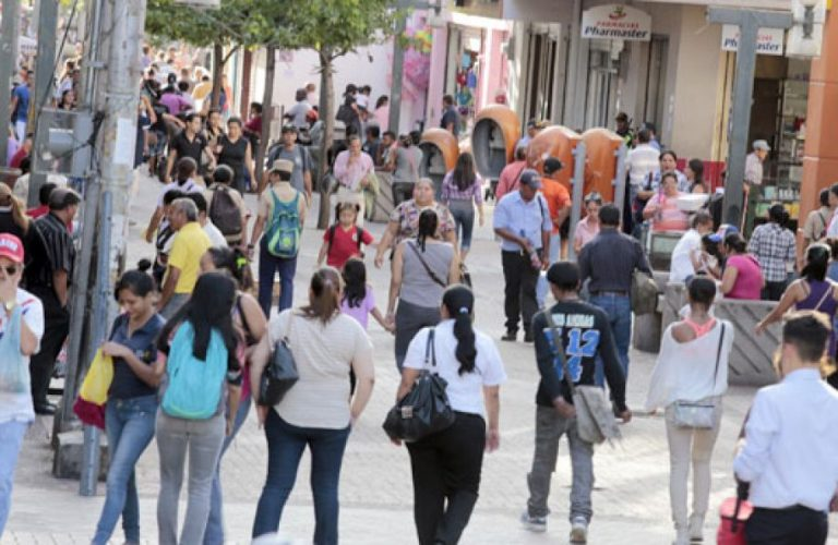 """Expertos: """"crisis actual hace que salud mental de hondureños esté totalmente perdida"""""""