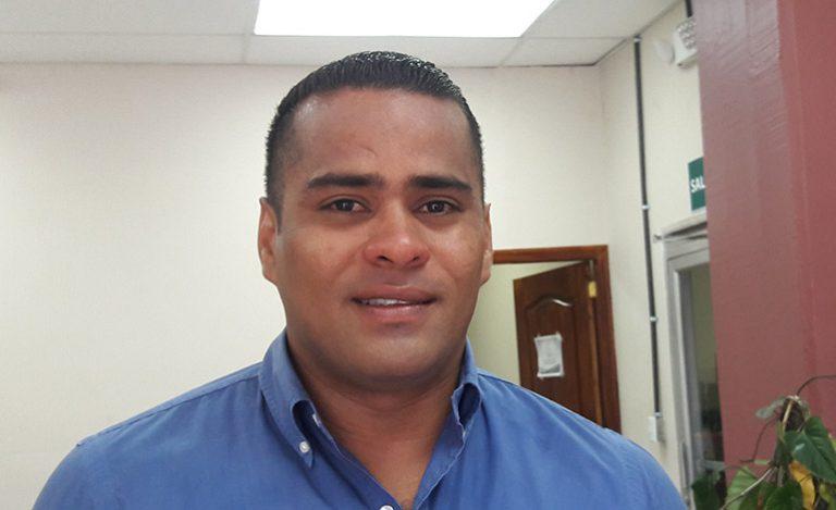 McNeil sobre riña: «estos problemas son comunes en cárceles de todo el mundo»