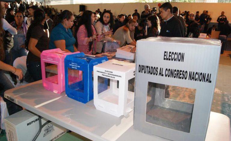 Opinión de Filiberto Guevara: Reformas electorales y el chantaje de los cachurecos