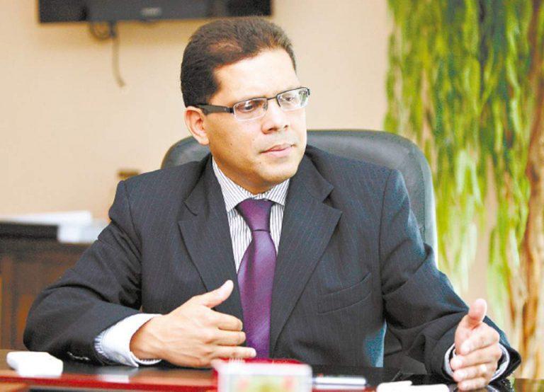 Abogado Jair López explica si el Tribunal del PL se desintegró para no conocer denuncia contra Luis Zelaya