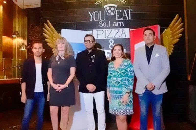 Fashion Week Honduras 2018 empieza hoy y estará presente un diseñador hindú