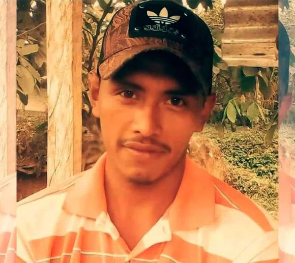 Dos hombres muertos en el Bajo Aguán; movimientos campesinos se pronuncian