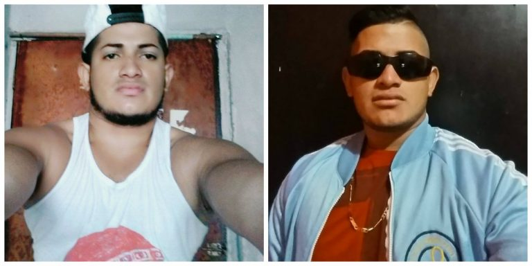 Lo matan tras salir de un cumpleaños en Morazán, Yoro
