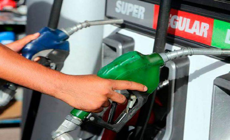 Honduras: combustibles experimentarán nuevos incrementos y algunas leves rebajas
