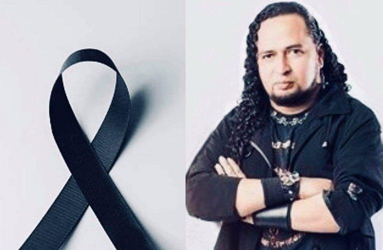 Amigos lamentan la muerte de Óscar Rodríguez en una discoteca de Villanueva