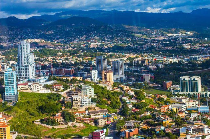 Informe coloca nuevamente a Honduras como uno de los países más corruptos