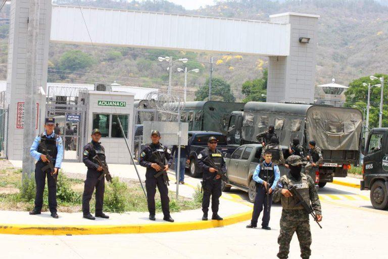 Reos muertos en «El Pozo»: ¿eran de los recién trasladados de otras cárceles?