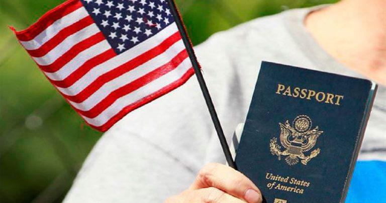 USCIS le pone otro obstáculo a los inmigrantes para nacionalizarlos en Estados Unidos