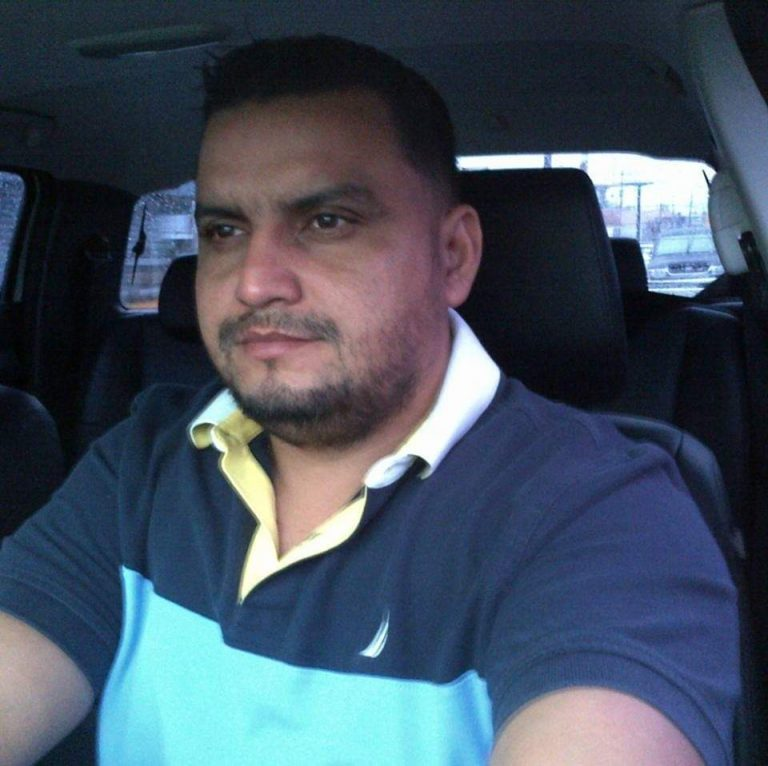 Identifican a tiroteado dentro de panadería en La Ceiba; asesinos fingieron ser clientes
