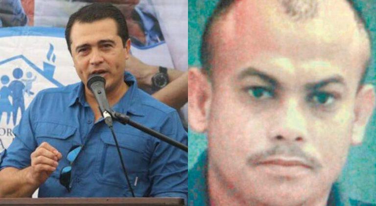 """En EEUU lo confirman: """"Tony"""" Hernández es señalado por tráfico de droga"""
