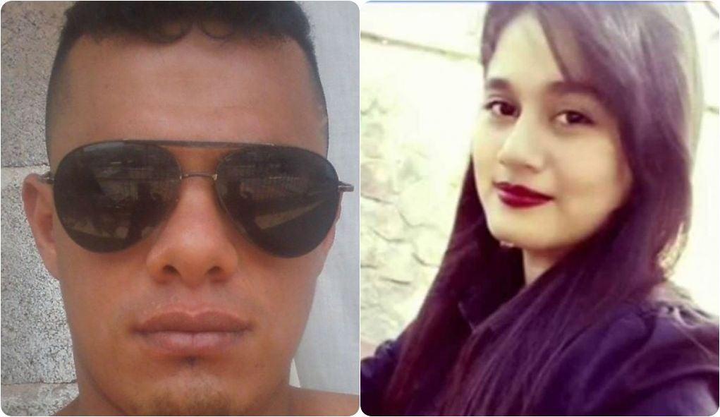 hombre mata a hermana en Tegucigalpa