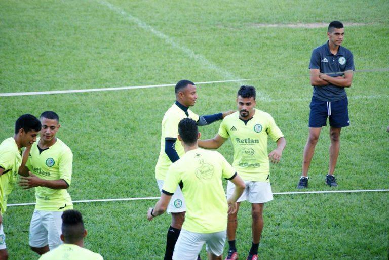 ¿Tan pronto? El Juticalpa FC anuncia la fecha de su pretemporada