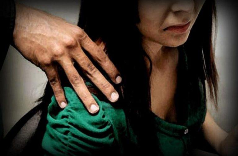 Denuncian acoso sexual en la UNAH; responsabilizan a un maestro de Filosofía