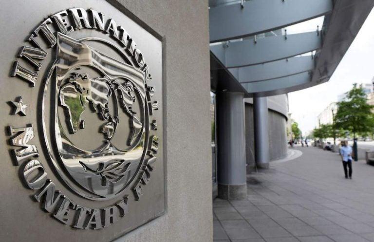 """Ismael Zepeda: """"no existen condiciones para que Honduras firme nuevo acuerdo con el FMI"""""""