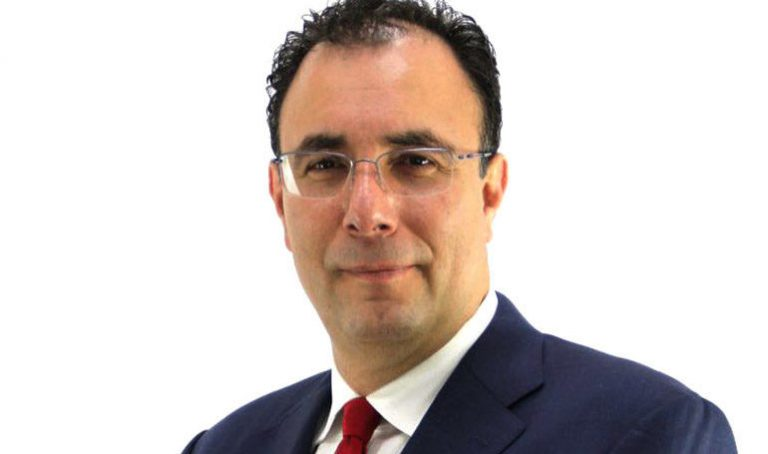 Bancada del Partido Liberal califica como acción arbitraria de Luis Zelaya expulsión de diputados