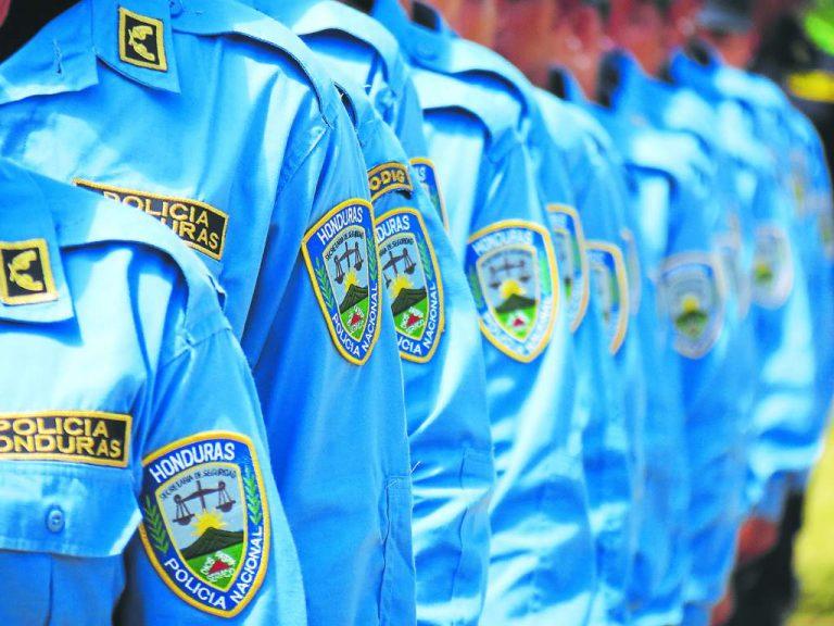 Encarcelan a policía vinculado a banda que cobra sobornos a ganaderos sureños