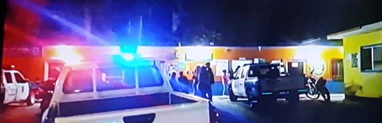 Capturan a hombre que presuntamente violó a más de 30 mujeres en Siguatepeque