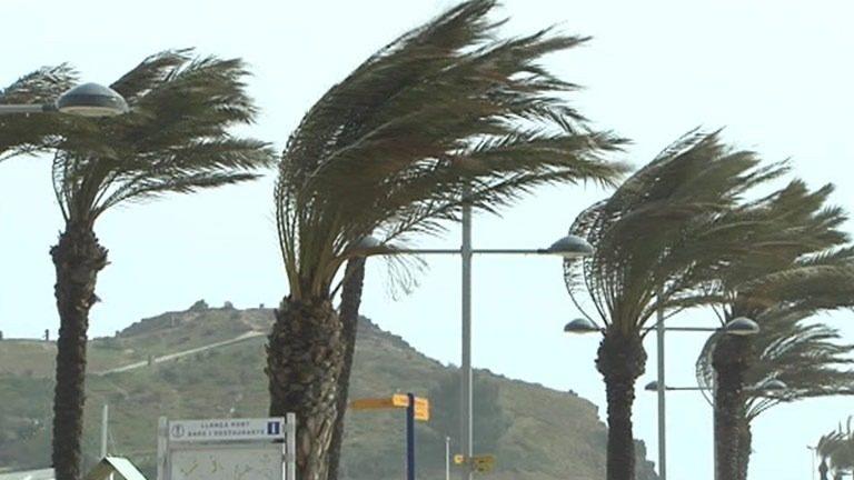 CLIMA DE ESTA TARDE: lluvias y temperaturas frescas continuarán por 36 horas