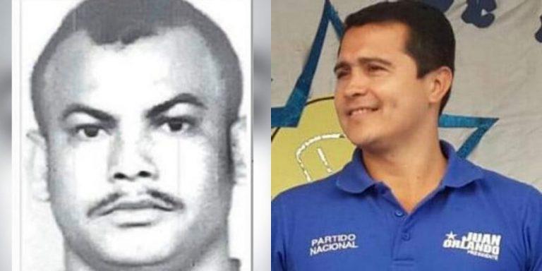 Devis Maradiaga, líder de Los Cachiros, habría delatado a Tony Hernández